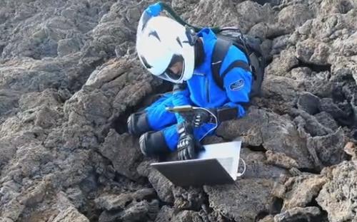 宇航员训练师:疫情期间自我隔离需要注意的几点