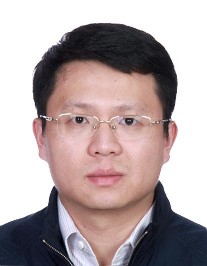 熊鸿儒:对平台垄断及数据竞争问题要深化认识、综合权衡,着力推动监管创新图片