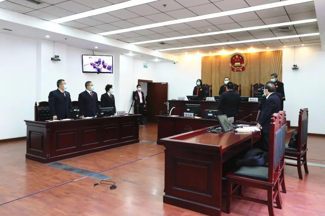 """最高检发布""""湖北武汉肖某某涉嫌抢劫案""""等6个典型案例图片"""