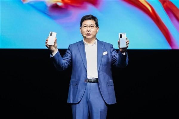 早报:华为P40Pro+最高售8888元 苹果iPhone今年销量堪忧
