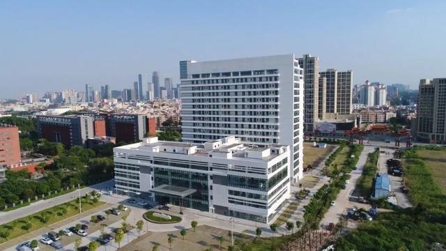 这是一家有温度的医院:熊猫是我IP