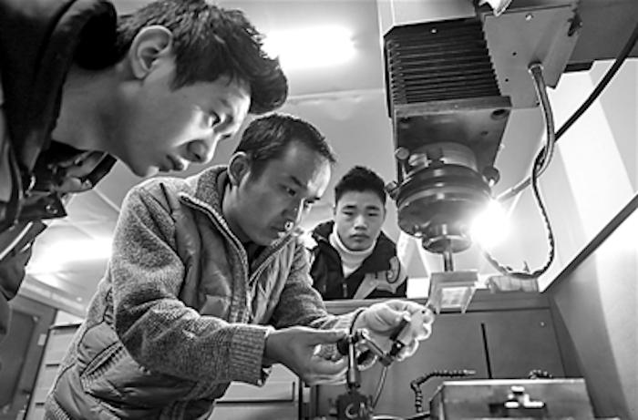四川推进中高职专业衔接,2022年办学规模应超3000人
