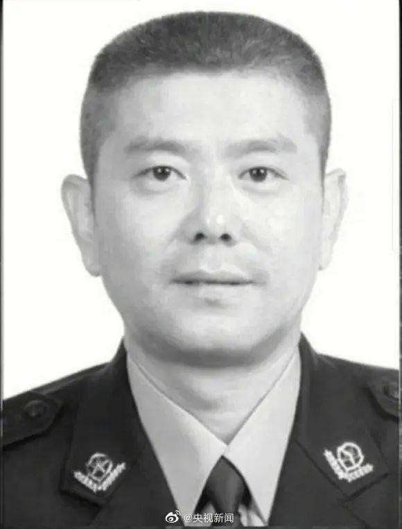 http://www.cqsybj.com/chongqingxinwen/110611.html