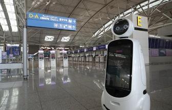 韩国政府13日起针对90个国家和地区暂停免签入境