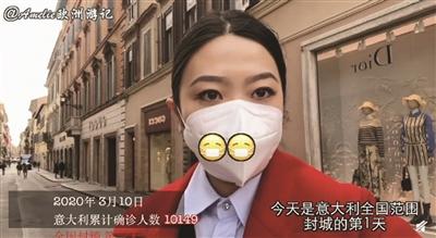 http://www.mogeblog.com/jiayongdianqi/2039146.html
