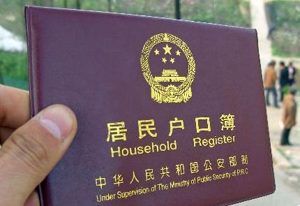 http://www.umeiwen.com/jiaoyu/1792549.html