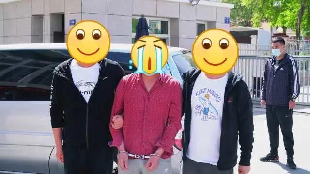 赢咖3官网,宁夏银川赢咖3官网欧亚男图片