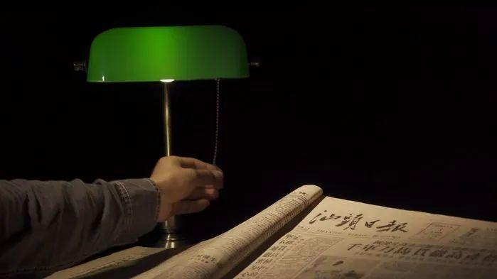 超燃宣传片!183秒全程高能为您深度解读汕头融媒集团……