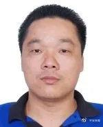 广东省公安厅公开悬赏缉捕10名涉黑恶犯罪在逃人员图片