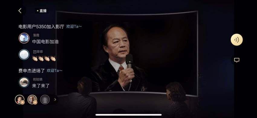 杏悦代理:来自杏悦代理纽约院转网狄龙调侃不做大哥图片