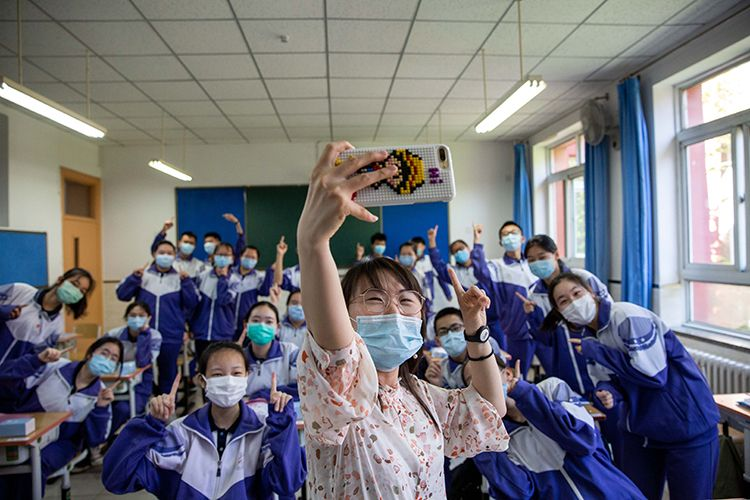 「赢咖3主管」北京初赢咖3主管三今日图片