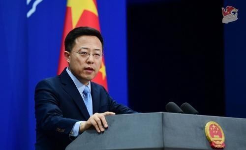 打压升级!美方收紧中国境内驻美记者签证政策,外交部回应