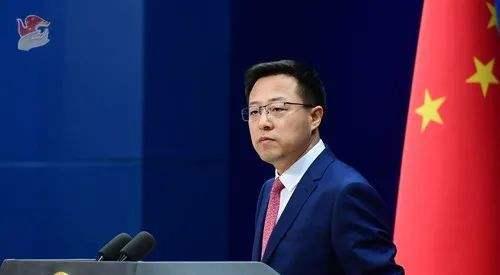 美方收紧中国记者签证政策 外交部:立即纠正错误