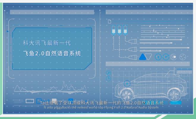 最大续航600km 广汽新能源埃安V于6月16日上市