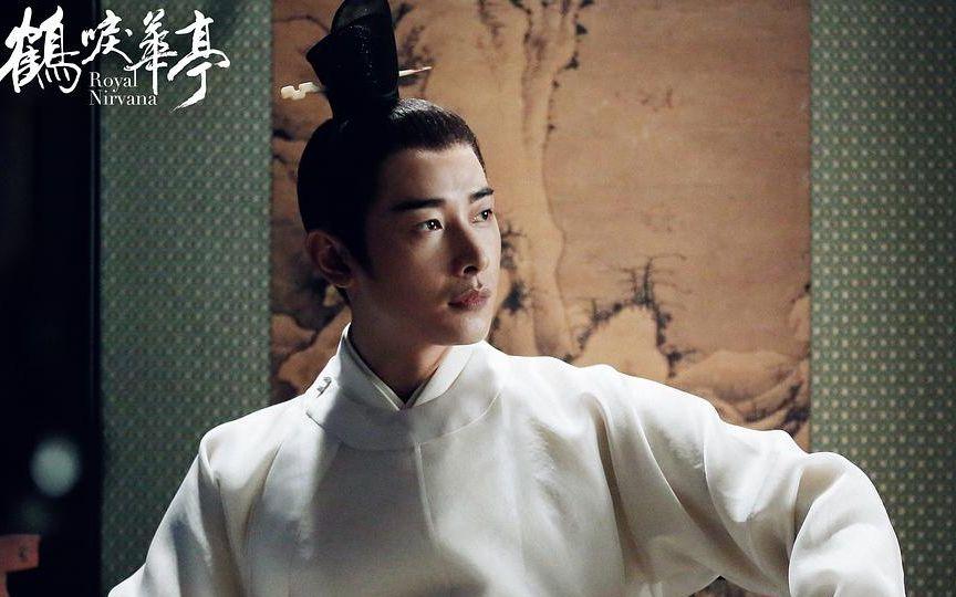 杨文军:可拍可不拍的剧就不要拍了丨中国导演战疫访谈