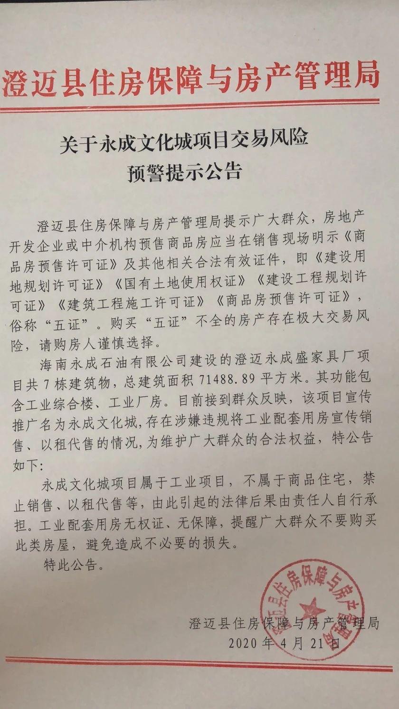 http://www.gyw007.com/yulexiuxian/516305.html