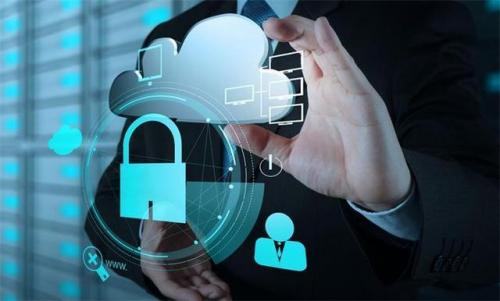 蓝汛安全CDN加速解决方案,维稳网络安全