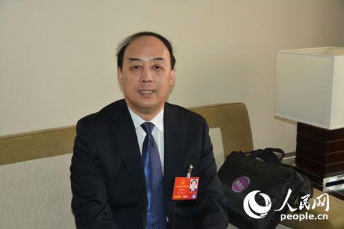 洪宇代表摩天平台建议修改,摩天平台图片