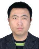 犯法怀疑人杨锡双照片