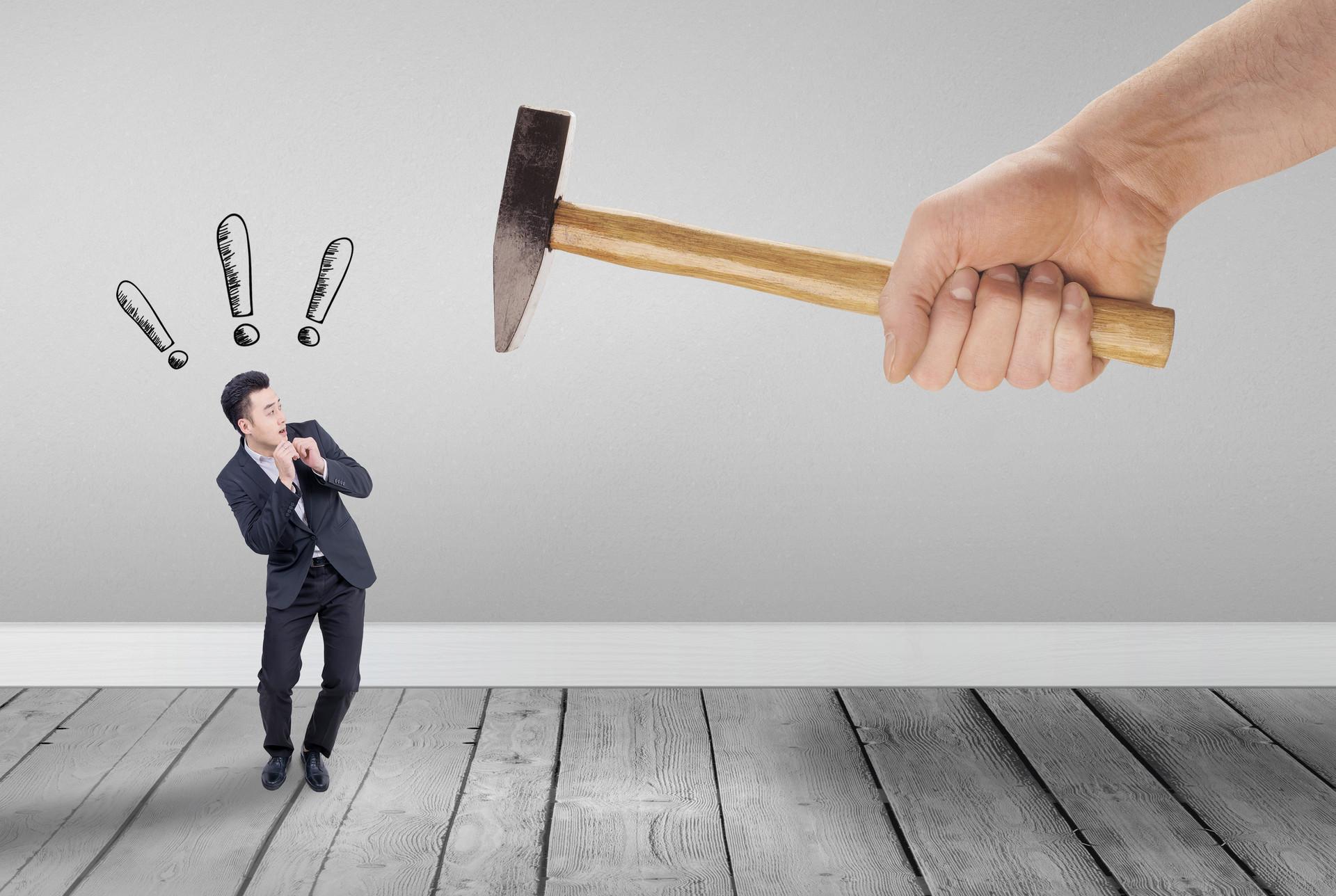 """付费用户锐减与课程投诉多流利说新CFO如何""""破局"""""""