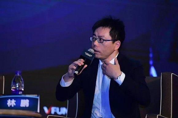继陈光明后林鹏官宣离职创业,东证资管是否会后继无人?