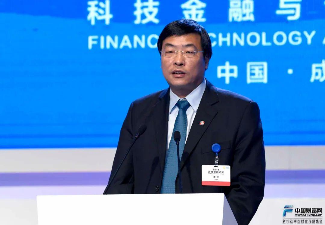 新任江苏副省长,曾获全国五一劳动奖章图片