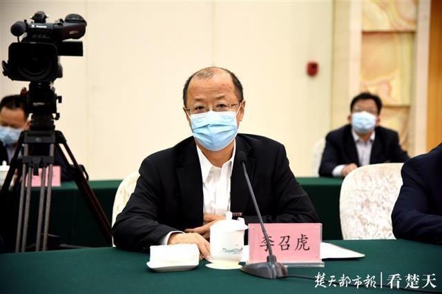 华中农业大学将在襄阳建新校区