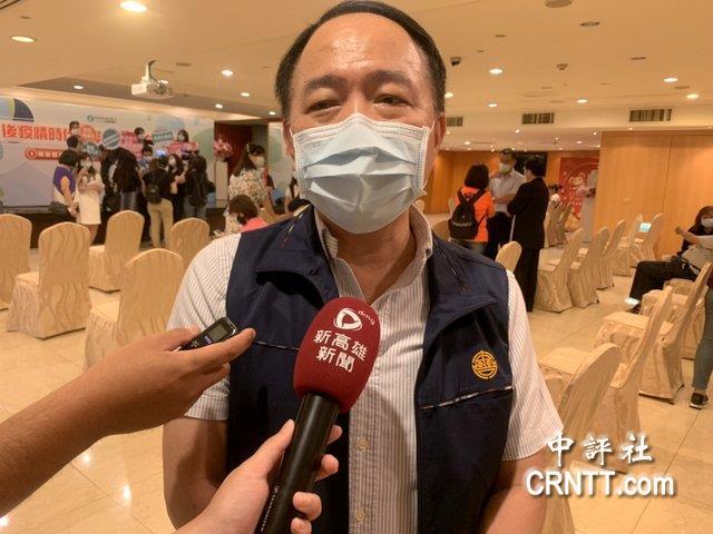 台湾观光业巨惨 高雄旅馆业大老:现才看到大陆游客有多重要