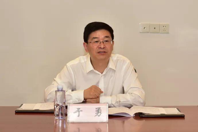 上海同日调整杏悦平台2区委书记,杏悦平台图片