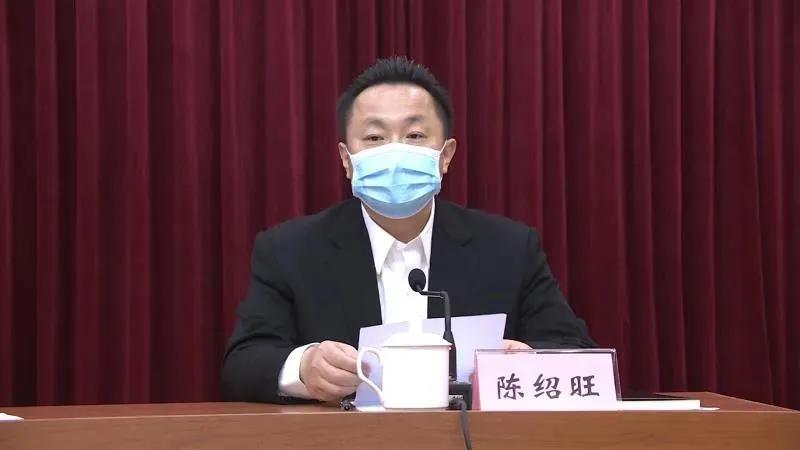 「摩天招商」副省级摩天招商城市中最年轻市长图/图片