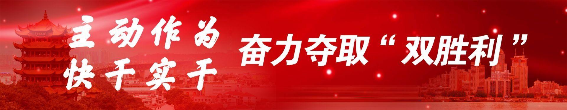 同济赵建平:从武汉到绥芬河,实践证明中国经验最有效
