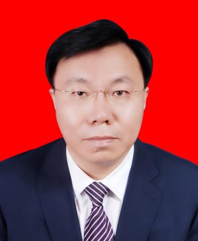 高德注册:平市市长郭灵计已高德注册任市委图片