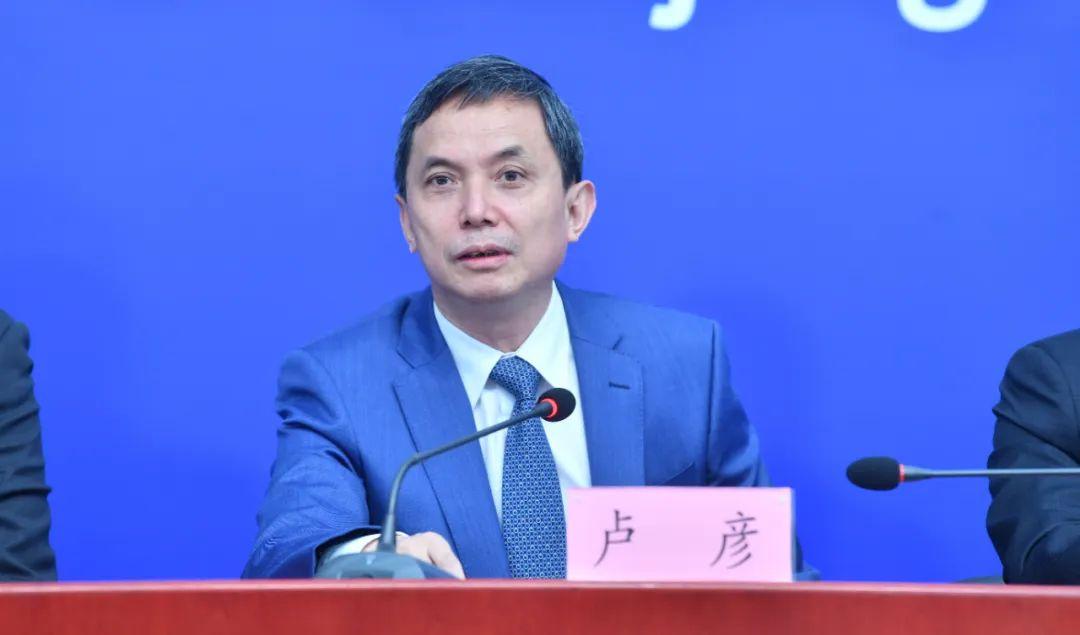 """全国两会召开在即 北京强调仍在""""战时""""状态图片"""
