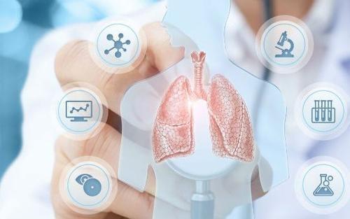 """康健园·战""""疫"""" 心衰防治数字化方便患者居家疾病管理"""