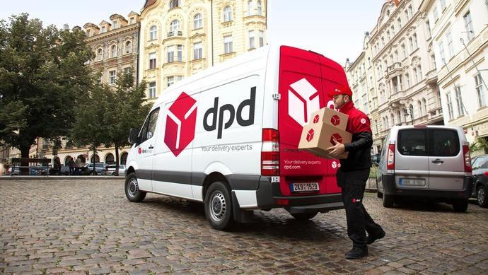 德国海因斯贝格包裹快递员出现集体感染