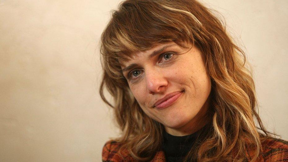 美国导演琳·谢尔顿去世,曾执导美剧《星星之火》图片