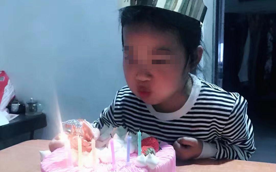 [摩鑫代理]孩被害嫌犯系刑满摩鑫代理图片