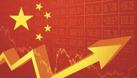 摩鑫官网,新京报时摩鑫官网不我待加快完善市场经济图片
