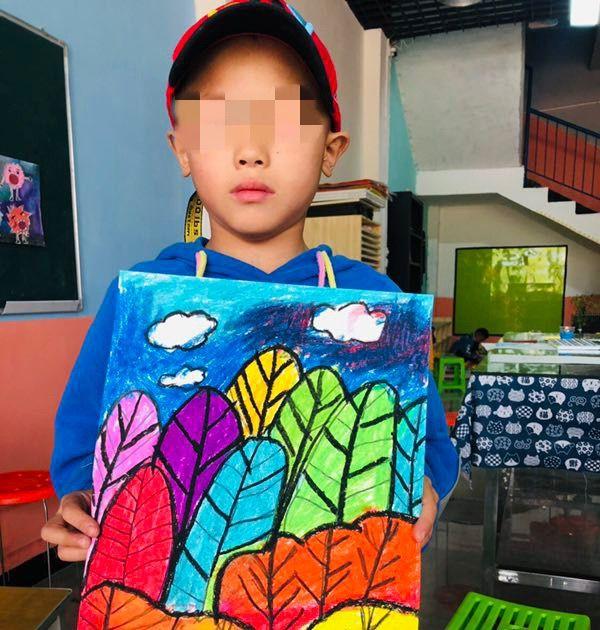 「摩天测速」封武术俱摩天测速乐部七岁男童死亡案图片