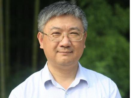 「摩鑫注册」峰未来几年乡摩鑫注册村建设图片