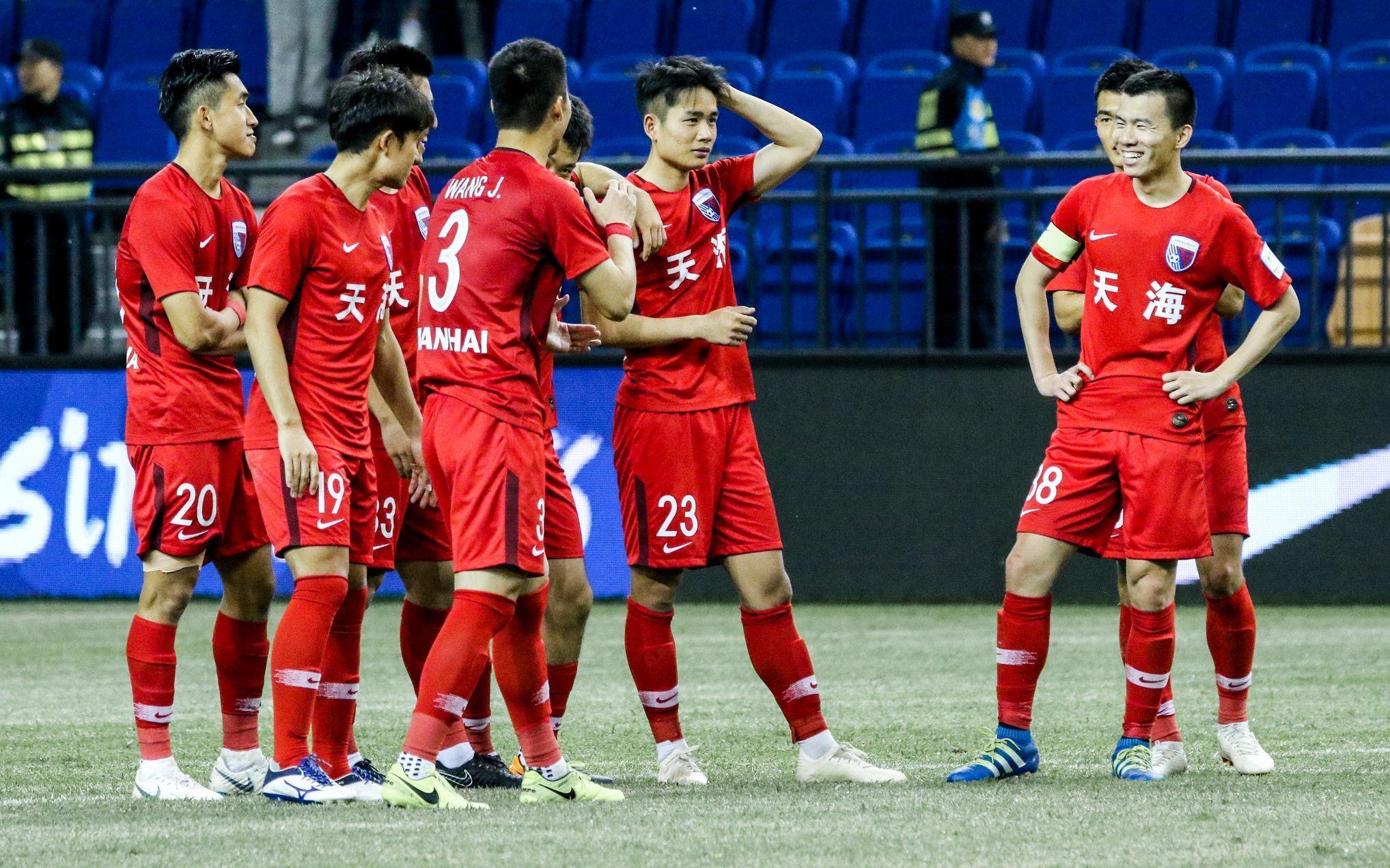 急业内专天富家呼吁成立中国体育仲裁机构,天富图片