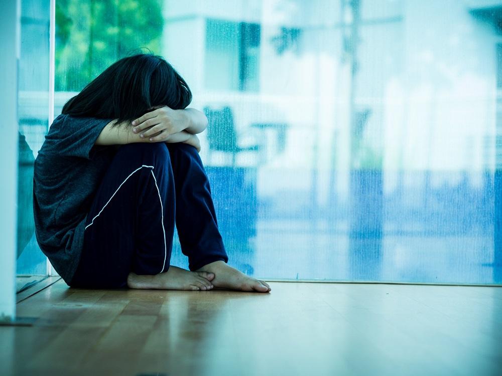 """""""近25万遭受性侵的儿童从未报过案!"""" 两会代表委员呼吁:性同意年龄至少18周岁"""
