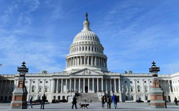 鲁比奥将出任美国会参议院情报委员会代理主席
