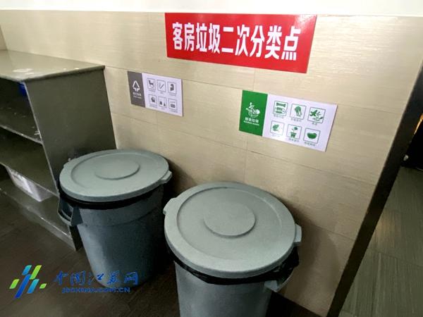 【摩鑫平台】类先行先摩鑫平台试南京这些酒店图片