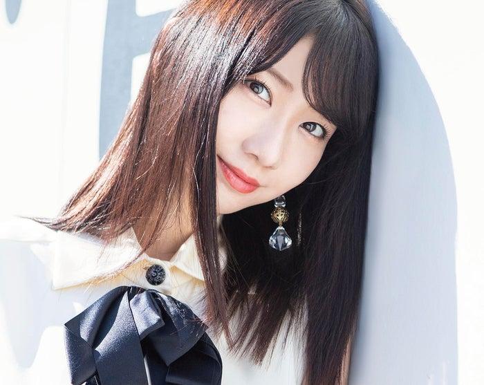 AKB48成员柏木由纪揭示保持持久动力的秘诀