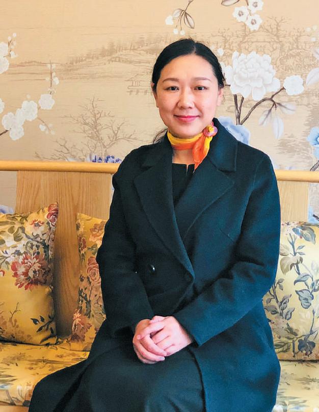 高德招商:大代表蒋胜男高德招商建议民法典草案删除图片