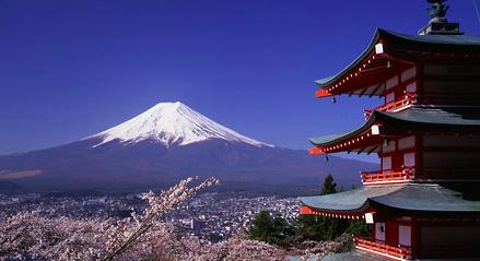 摩鑫:首次日本摩鑫富士山关闭所有登山道图片