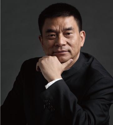 [高德注册]新希望刘永好高德注册两会提案综合提图片