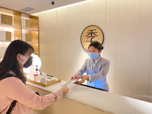 摩天注册:用品新规落地摩天注册北京餐超酒店在行图片