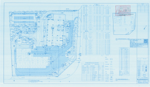昆明市西山区城市管理局昆明万达城A4、A5、A15、A16、A17地块建设项目绿化工程设计方案公示